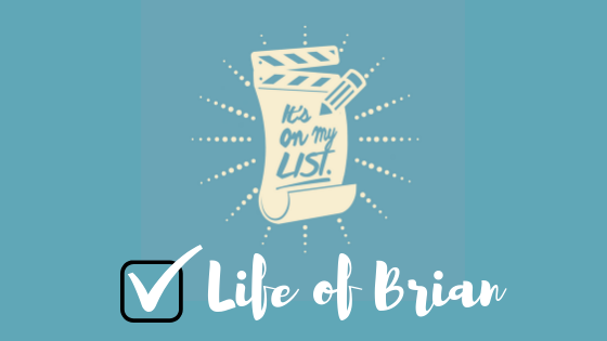 ep3 life of brian