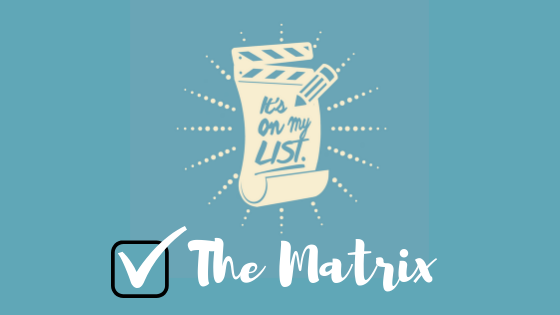 ep 4 matrix