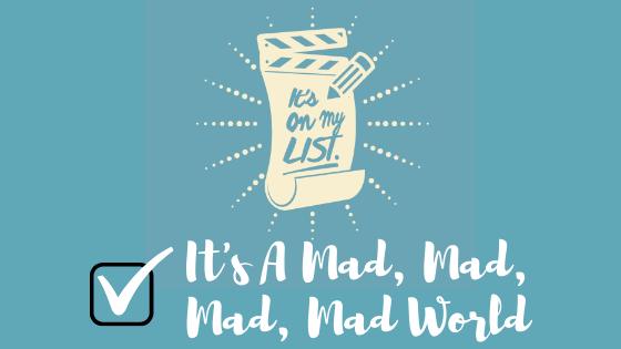 ep 21 mad mad world